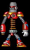 Spring-Man-Xover