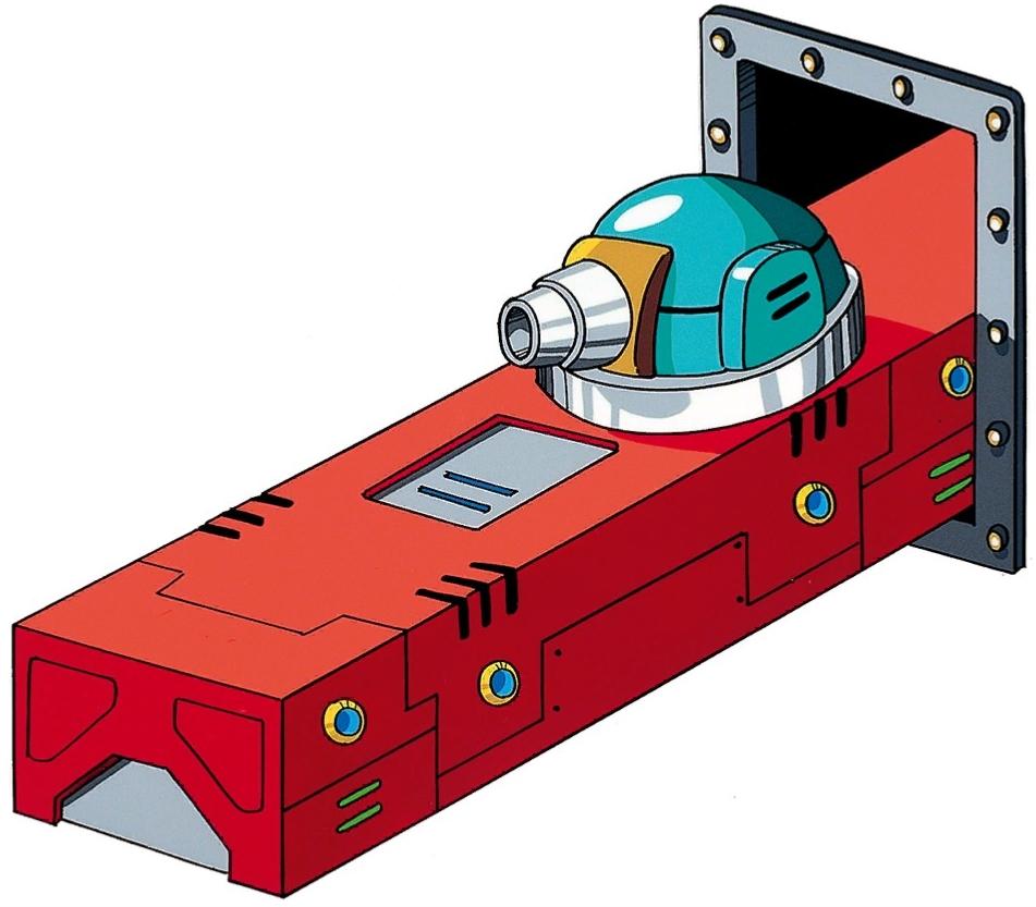 File:Slide cannon.jpg