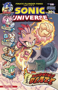 SonicUniverse58
