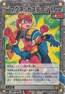 EXECGChip-045