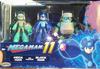 Jakks Pacific Mega Man 11