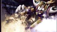 Rockman Megaman X2 - Commercial