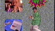 1994 Top Loading NES Mega Man 6 Star Tropics II Commercial