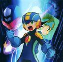 Capcom525