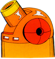 MM3Cannon