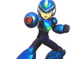 Rockman (Pachislot Rockman Ability)