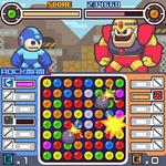 Rockmanpuzzle4