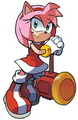 Amy Rose.png