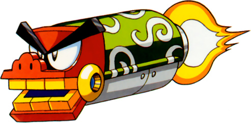 File:Mm7 sisirocket.png