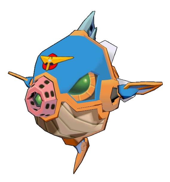 File:Mmxcm blowfish.jpg