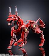 GigaArmorX-RushJagd