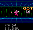 MMXT2-Get-SonicSlicer-SS