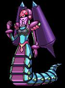 Queen-Ophiuca-Xover