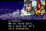Lifesavor