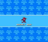 MM3-MagnetMan-SS
