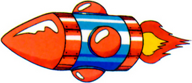 Mm5 jetbomb