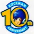 Rockman10th.png