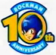 Rockman10th