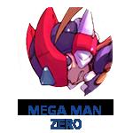MegaManZeroBanner