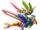 MMZ3 Mini Game Harpuia.jpg