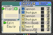MMBCCFolder