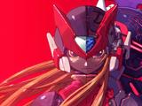 Mega Man Zero 3