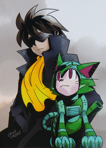 File:GigamixV3CTanomi.png
