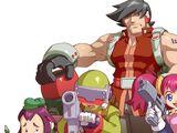 Hunter's Guild