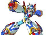 Fourth Armor