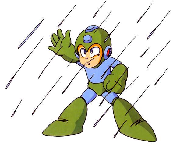 File:MM4-RainFlush-Art.jpg