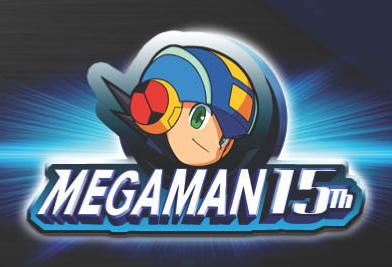 Plik:MegaMan15th.png