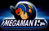 MegaMan15th