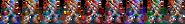 X4-ForceArmor-Plasma-AllWeapons