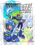MegaManGigamix22015CoverProcess2