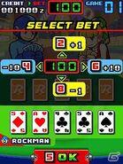 Poker4m