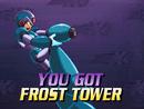 MMX4-Get-FrostTower-SS