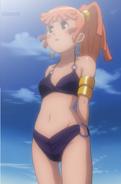 AnettaSwimsuit