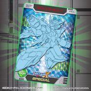 Mega Mission 4 SP01