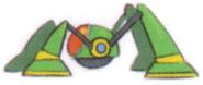 MHXAmenhopper