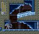 MMX3-FrostShieldC-SS