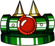 Mm6 cybergabyoall