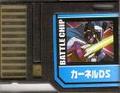 BattleChip759