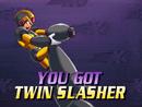 MMX4-Get-TwinSlasher-SS