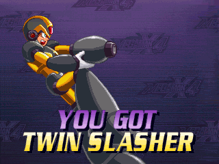 File:MMX4-Get-TwinSlasher-SS.png