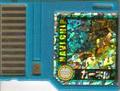 BattleChip861