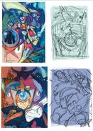 MMX7CoverConcepts