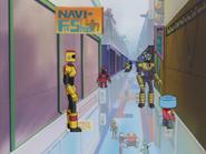 NaviFitShop
