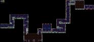 MMX3 Doppler Stage B Map (Vile)