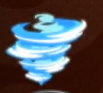 ShiroDoraAirShooterCharge