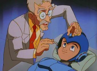 Episode 4 Mega Pinocchio Mmkb Fandom Powered By Wikia